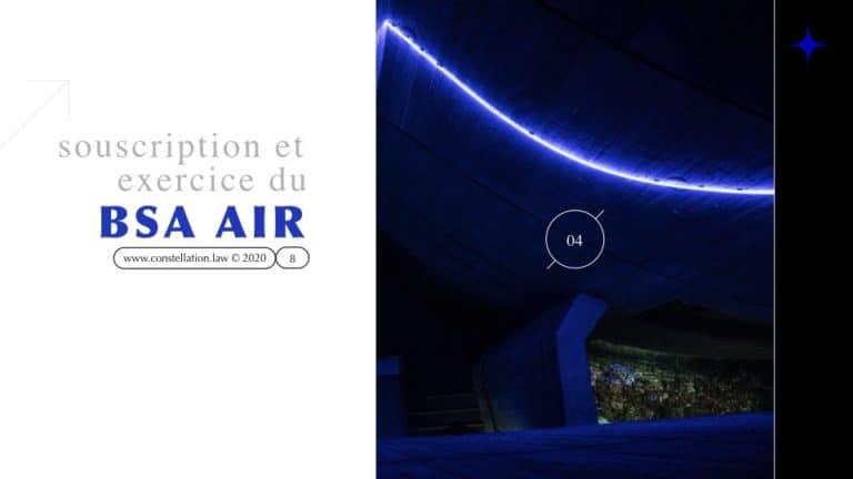 280-BSA-Bon-de-souscription-dactions-AIR-Accord-dinvestissement-rapide-Constellation-Avocats-Pierre-CALLEDE-Florian-MAYOR-23-12-2019.008