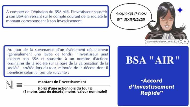 280-BSA-Bon-de-souscription-dactions-AIR-Accord-dinvestissement-rapide-Constellation-Avocats-Pierre-CALLEDE-Florian-MAYOR-23-12-2019.009