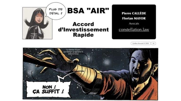 280-BSA-Bon-de-souscription-dactions-AIR-Accord-dinvestissement-rapide-Constellation-Avocats-Pierre-CALLEDE-Florian-MAYOR-23-12-2019.010