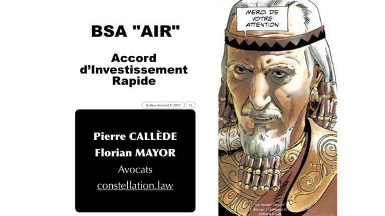 280-BSA-Bon-de-souscription-dactions-AIR-Accord-dinvestissement-rapide-Constellation-Avocats-Pierre-CALLEDE-Florian-MAYOR-23-12-2019.012