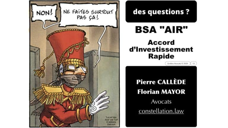 280-BSA-Bon-de-souscription-dactions-AIR-Accord-dinvestissement-rapide-Constellation-Avocats-Pierre-CALLEDE-Florian-MAYOR-23-12-2019.013