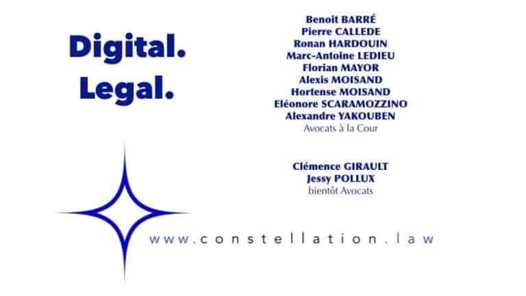 280-BSA-Bon-de-souscription-dactions-AIR-Accord-dinvestissement-rapide-Constellation-Avocats-Pierre-CALLEDE-Florian-MAYOR-23-12-2019.014