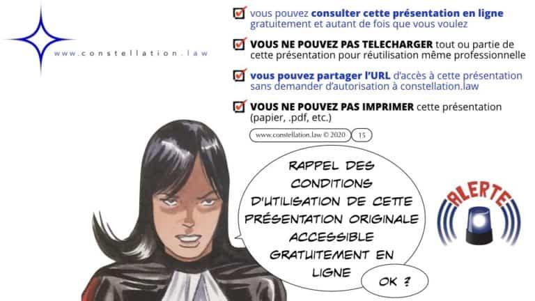 280-BSA-Bon-de-souscription-dactions-AIR-Accord-dinvestissement-rapide-Constellation-Avocats-Pierre-CALLEDE-Florian-MAYOR-23-12-2019.015