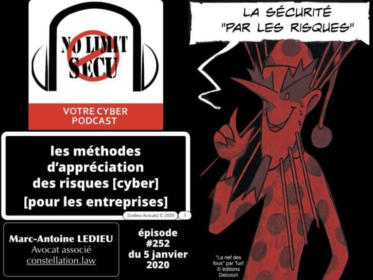 280-les-méthodes-dappréciation-du-risque-cyber-pour-les-entreprises-PODCAST-No-Limit-Secu-Constellation©Ledieu-Avocats-22-12-2019.003