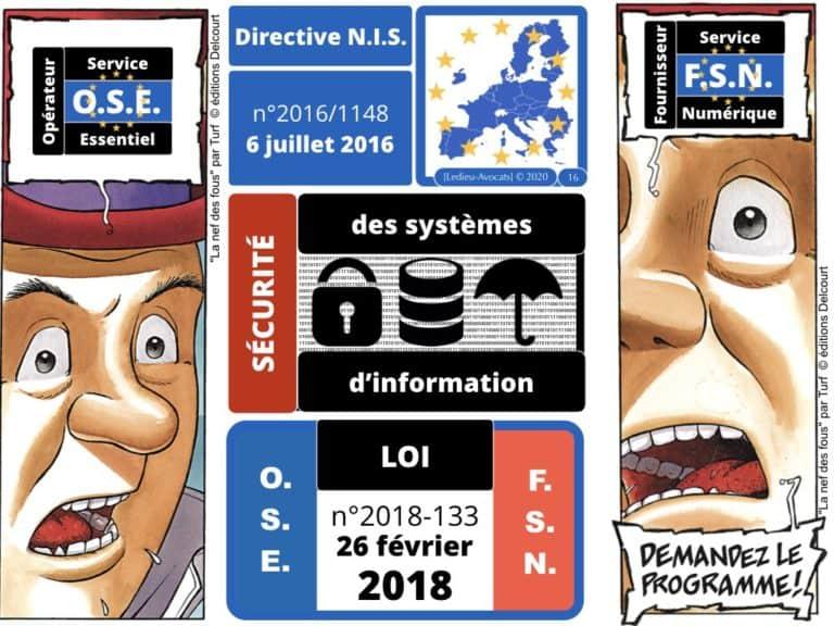 280-les-méthodes-dappréciation-du-risque-cyber-pour-les-entreprises-PODCAST-No-Limit-Secu-Constellation©Ledieu-Avocats-22-12-2019.016
