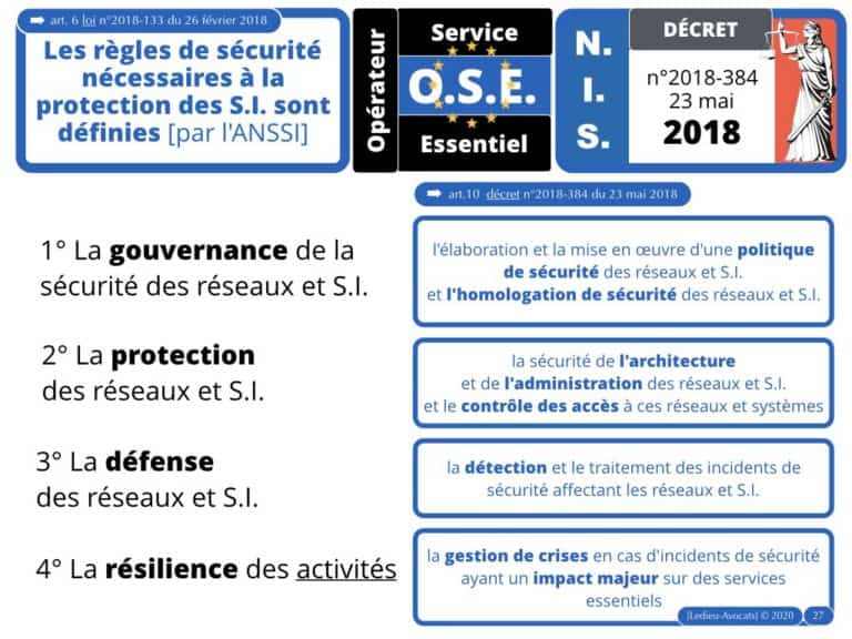 280-les-méthodes-dappréciation-du-risque-cyber-pour-les-entreprises-PODCAST-No-Limit-Secu-Constellation©Ledieu-Avocats-22-12-2019.027