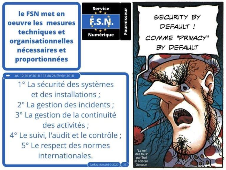 280-les-méthodes-dappréciation-du-risque-cyber-pour-les-entreprises-PODCAST-No-Limit-Secu-Constellation©Ledieu-Avocats-22-12-2019.036-1024x768