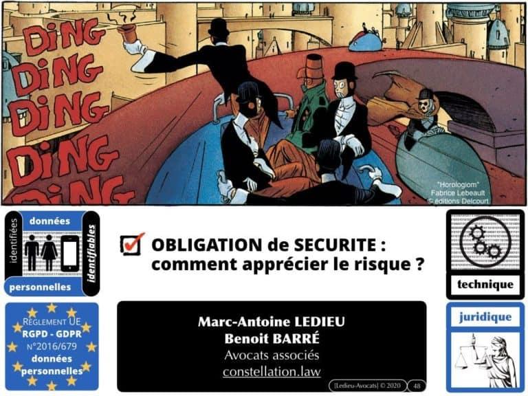 280-les-méthodes-dappréciation-du-risque-cyber-pour-les-entreprises-PODCAST-No-Limit-Secu-Constellation©Ledieu-Avocats-22-12-2019.048-1024x768