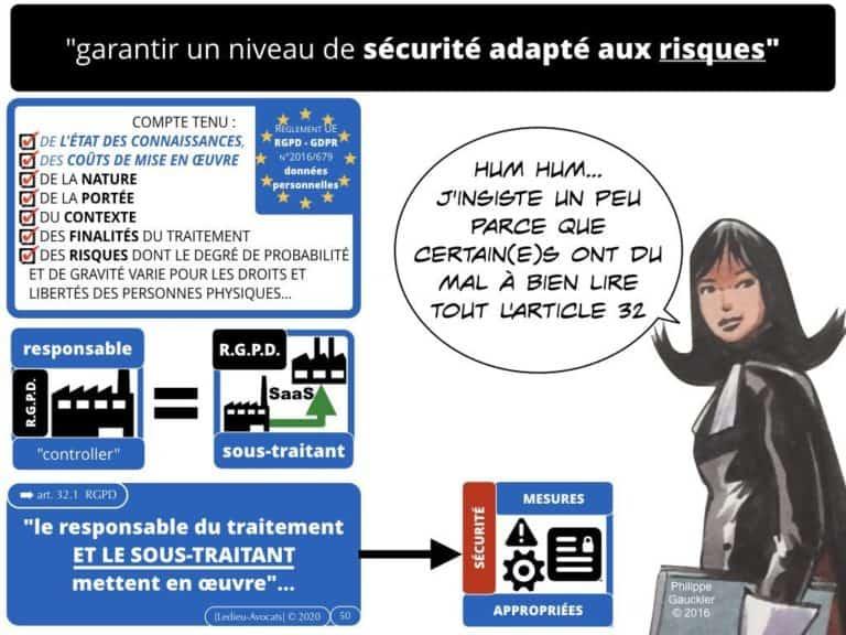 280-les-méthodes-dappréciation-du-risque-cyber-pour-les-entreprises-PODCAST-No-Limit-Secu-Constellation©Ledieu-Avocats-22-12-2019.050-1024x768