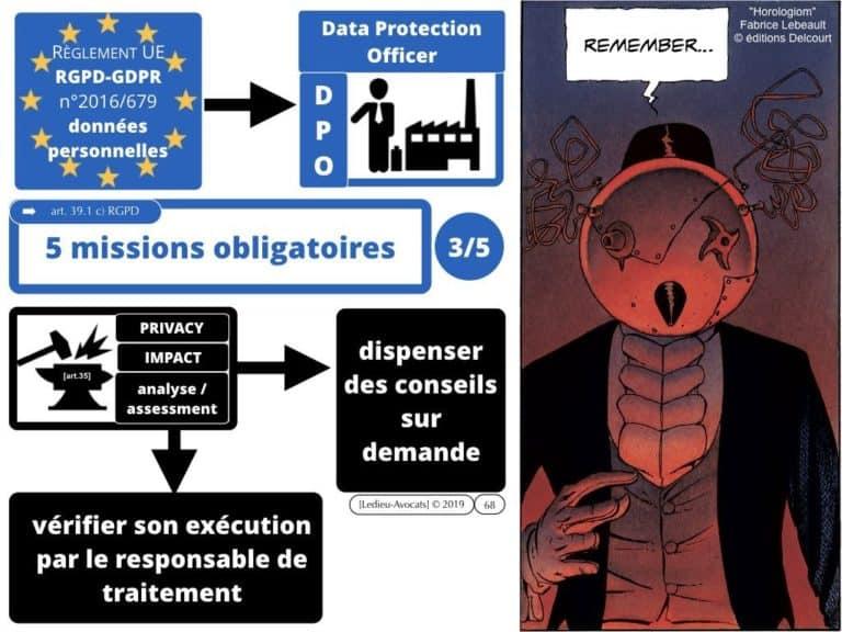 280-les-méthodes-dappréciation-du-risque-cyber-pour-les-entreprises-PODCAST-No-Limit-Secu-Constellation©Ledieu-Avocats-22-12-2019.068-1024x768