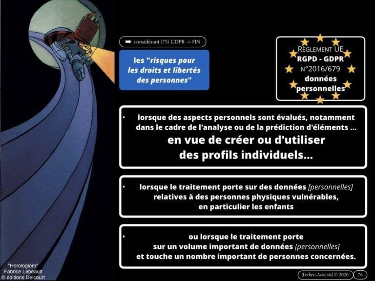 280-les-méthodes-dappréciation-du-risque-cyber-pour-les-entreprises-PODCAST-No-Limit-Secu-Constellation©Ledieu-Avocats-22-12-2019.076-1024x768