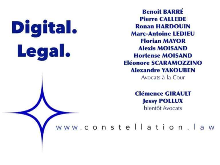 2811-les-méthodes-dappréciation-du-risque-cyber-pour-les-entreprises-PODCAST-No-Limit-Secu-Constellation©Ledieu-Avocats-03-01-2020.017-1024x768