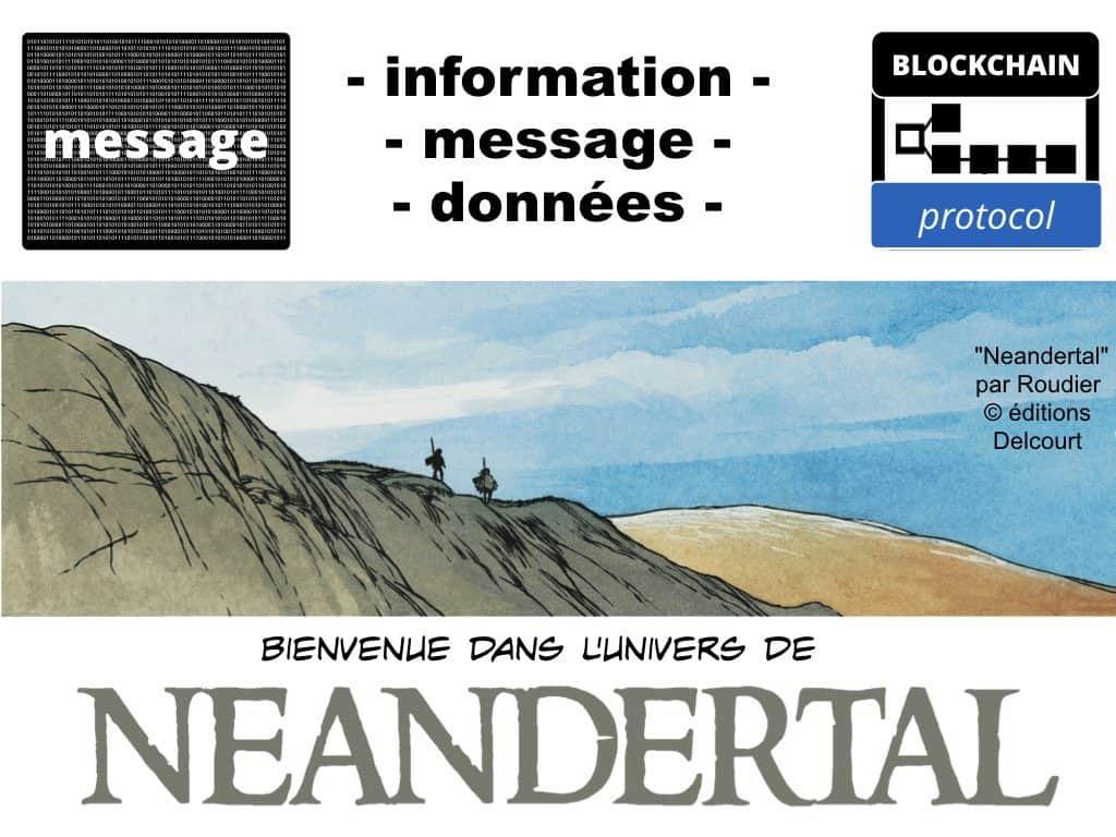 284-BLOCKCHAIN-et-administration-GENERIQUE-Constellation©Ledieu-Avocats.key.005-1024x768