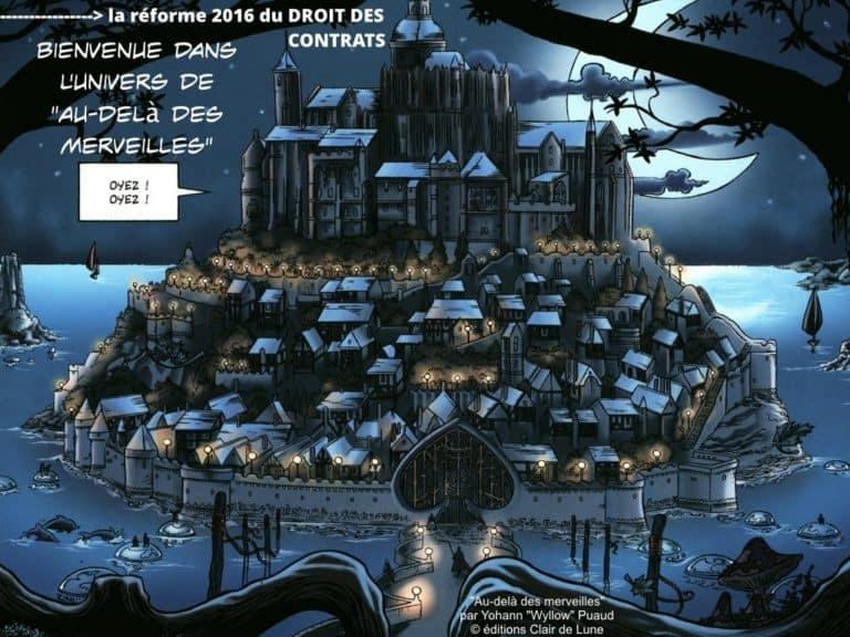 284-BLOCKCHAIN-et-administration-GENERIQUE-Constellation©Ledieu-Avocats.key.018-1024x768