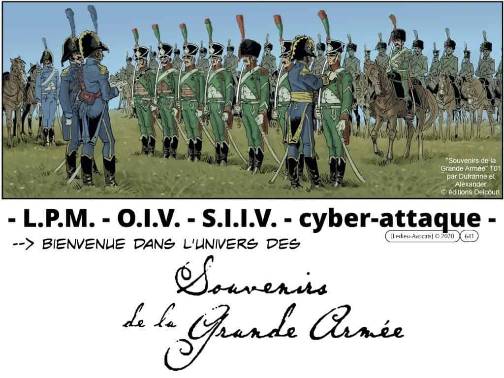 284-BLOCKCHAIN-et-administration-GENERIQUE-Constellation©Ledieu-Avocats.key.037-1024x768