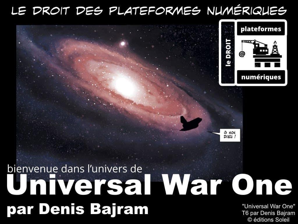 284-BLOCKCHAIN-et-administration-GENERIQUE-Constellation©Ledieu-Avocats.key.041-1024x768
