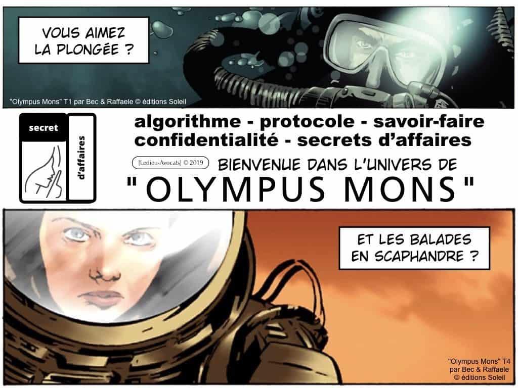 284-BLOCKCHAIN-et-administration-GENERIQUE-Constellation©Ledieu-Avocats.key.046-1024x768