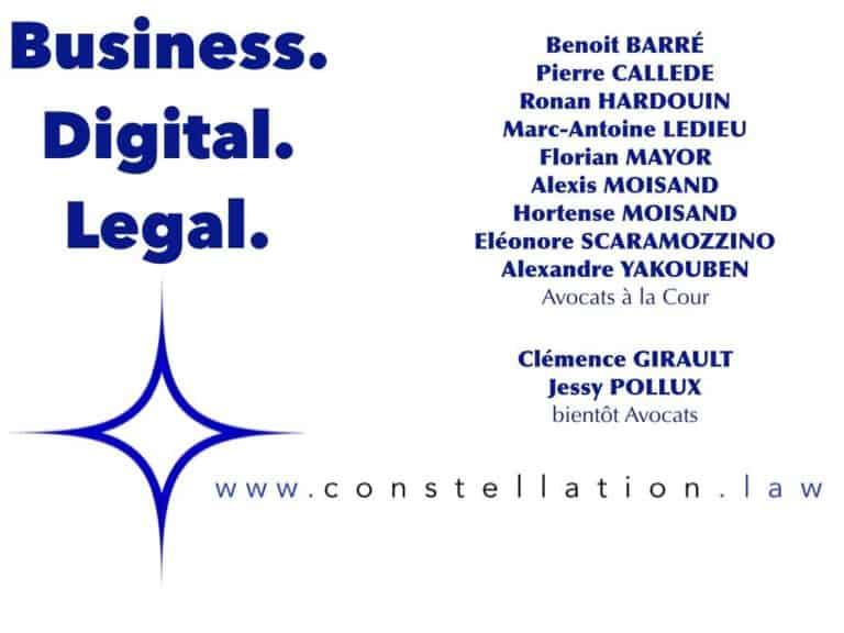 284-BLOCKCHAIN-et-administration-GENERIQUE-Constellation©Ledieu-Avocats.key.051-1024x768