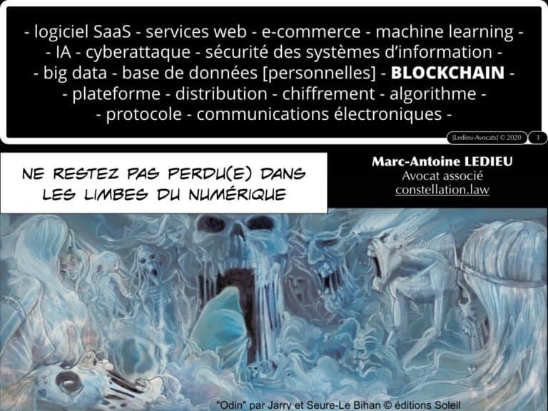 284-BLOCKCHAIN-et-administration-INTEGRALE-Master-2-Pro-Droit-du-Numérique-13-février-2020-Constellation©Ledieu-Avocats-08-02-2020.003