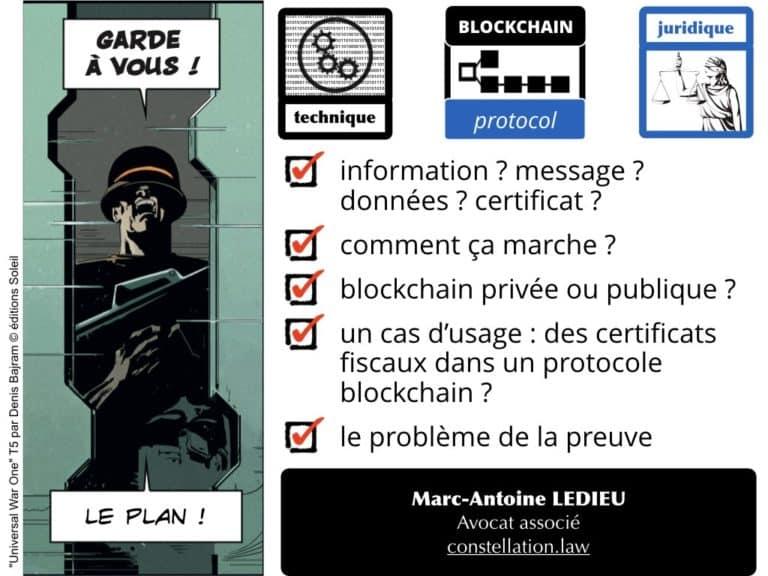284-BLOCKCHAIN-et-administration-INTEGRALE-Master-2-Pro-Droit-du-Numérique-13-février-2020-Constellation©Ledieu-Avocats-08-02-2020.006