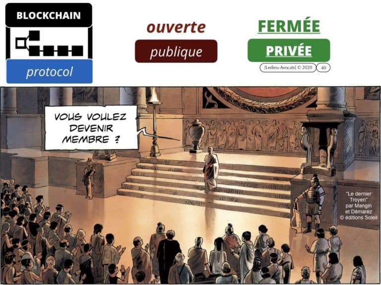 284-BLOCKCHAIN-et-administration-INTEGRALE-Master-2-Pro-Droit-du-Numérique-13-février-2020-Constellation©Ledieu-Avocats-08-02-2020.040
