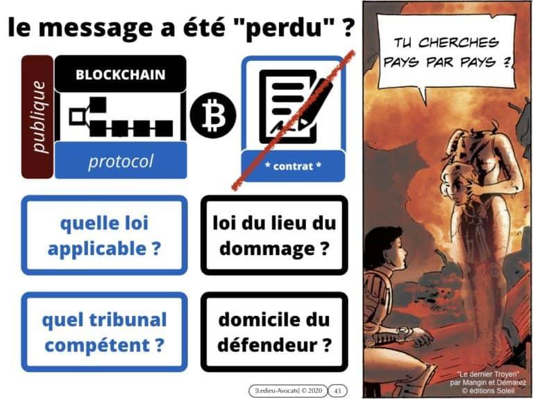 284-BLOCKCHAIN-et-administration-INTEGRALE-Master-2-Pro-Droit-du-Numérique-13-février-2020-Constellation©Ledieu-Avocats-08-02-2020.043