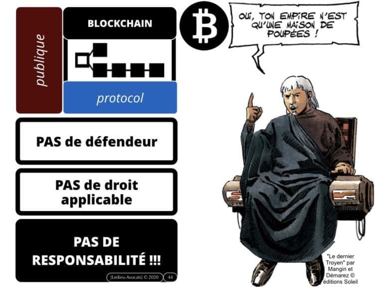 284-BLOCKCHAIN-et-administration-INTEGRALE-Master-2-Pro-Droit-du-Numérique-13-février-2020-Constellation©Ledieu-Avocats-08-02-2020.044