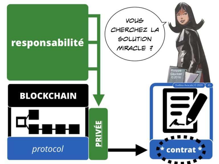 284-BLOCKCHAIN-et-administration-INTEGRALE-Master-2-Pro-Droit-du-Numérique-13-février-2020-Constellation©Ledieu-Avocats-08-02-2020.045