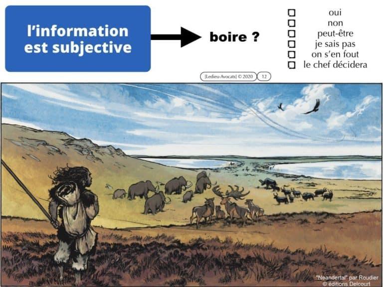 284-BLOCKCHAIN-et-administration-INTEGRALE-Master-2-Pro-Droit-du-Numérique-13-février-2020-Constellation©Ledieu-Avocats-08-02-2020.012-1024x768