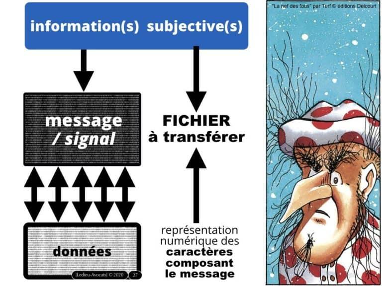 284-BLOCKCHAIN-et-administration-INTEGRALE-Master-2-Pro-Droit-du-Numérique-13-février-2020-Constellation©Ledieu-Avocats-08-02-2020.027-1024x768