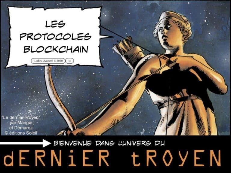 284-BLOCKCHAIN-et-administration-INTEGRALE-Master-2-Pro-Droit-du-Numérique-13-février-2020-Constellation©Ledieu-Avocats-08-02-2020.030-1024x768