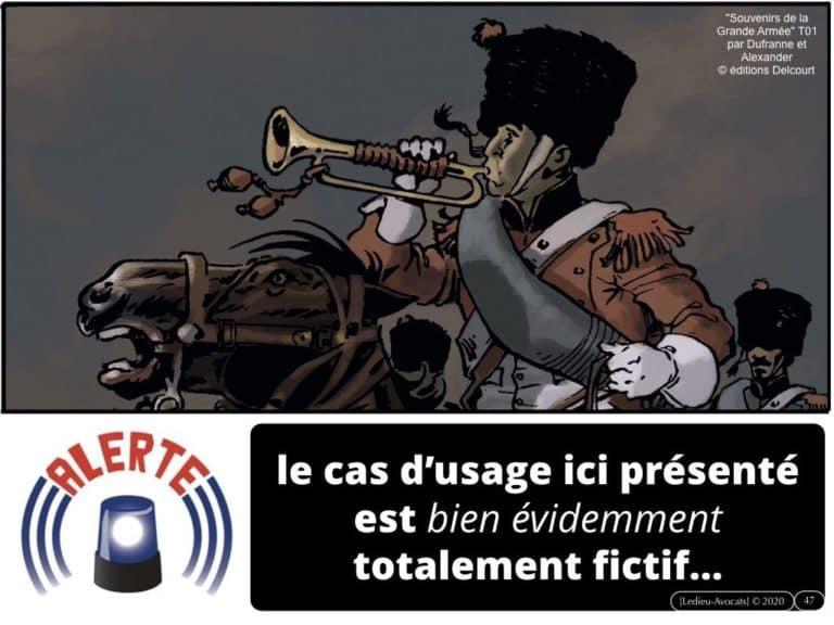 284-BLOCKCHAIN-et-administration-INTEGRALE-Master-2-Pro-Droit-du-Numérique-13-février-2020-Constellation©Ledieu-Avocats-08-02-2020.047-1024x768