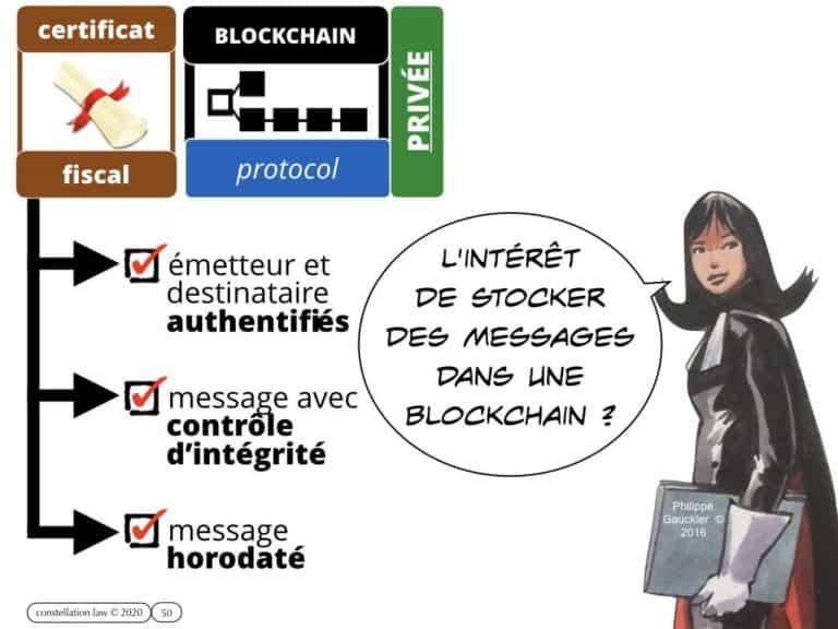 284-BLOCKCHAIN-et-administration-INTEGRALE-Master-2-Pro-Droit-du-Numérique-13-février-2020-Constellation©Ledieu-Avocats-08-02-2020.050-1024x768