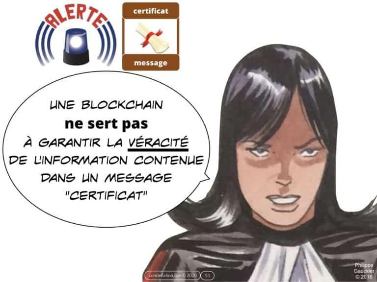 284-BLOCKCHAIN-et-administration-INTEGRALE-Master-2-Pro-Droit-du-Numérique-13-février-2020-Constellation©Ledieu-Avocats-08-02-2020.053-1024x768