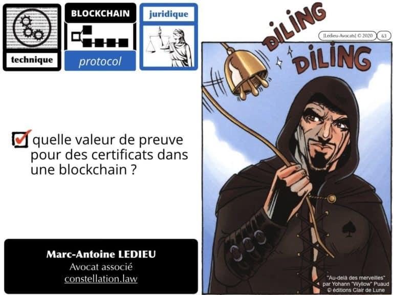 284-BLOCKCHAIN-et-administration-INTEGRALE-Master-2-Pro-Droit-du-Numérique-13-février-2020-Constellation©Ledieu-Avocats-08-02-2020.063-1024x768