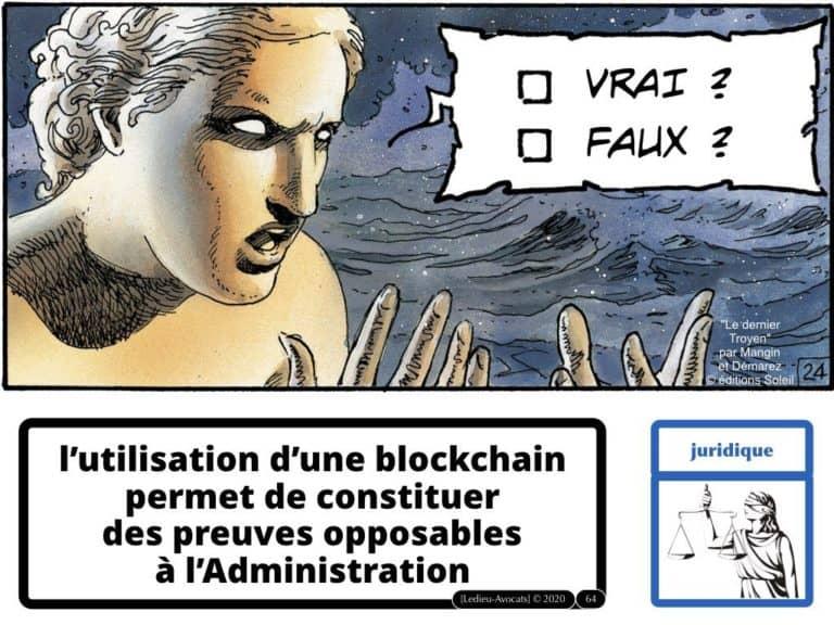 284-BLOCKCHAIN-et-administration-INTEGRALE-Master-2-Pro-Droit-du-Numérique-13-février-2020-Constellation©Ledieu-Avocats-08-02-2020.064-1024x768