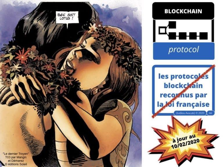 284-BLOCKCHAIN-et-administration-INTEGRALE-Master-2-Pro-Droit-du-Numérique-13-février-2020-Constellation©Ledieu-Avocats-08-02-2020.066-1024x768
