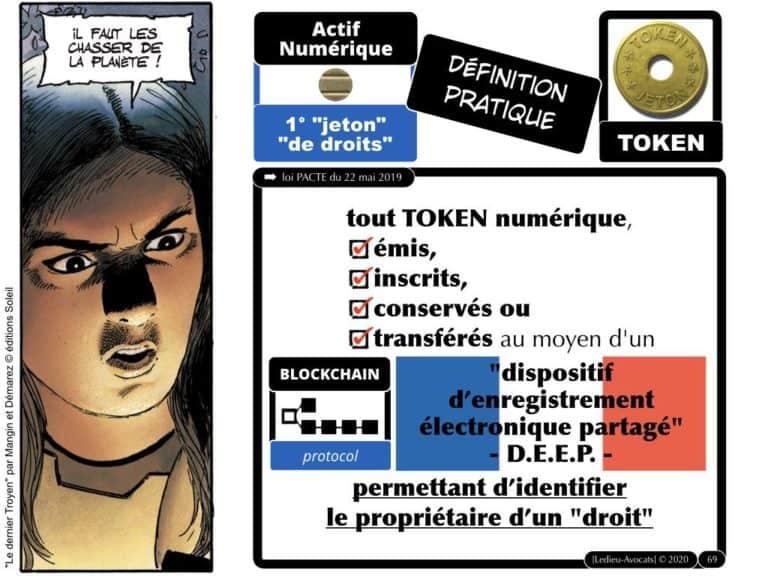284-BLOCKCHAIN-et-administration-INTEGRALE-Master-2-Pro-Droit-du-Numérique-13-février-2020-Constellation©Ledieu-Avocats-08-02-2020.069-1024x768
