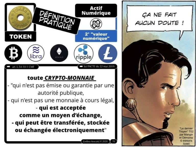 284-BLOCKCHAIN-et-administration-INTEGRALE-Master-2-Pro-Droit-du-Numérique-13-février-2020-Constellation©Ledieu-Avocats-08-02-2020.070-1024x768