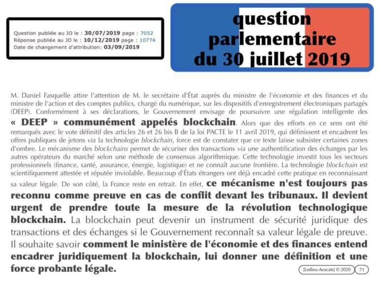 284-BLOCKCHAIN-et-administration-INTEGRALE-Master-2-Pro-Droit-du-Numérique-13-février-2020-Constellation©Ledieu-Avocats-08-02-2020.071-1024x768