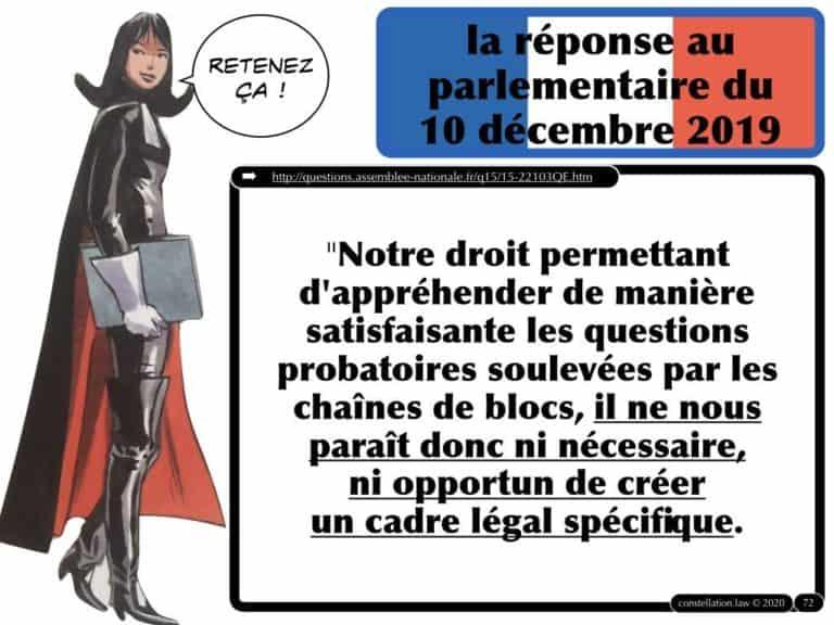 284-BLOCKCHAIN-et-administration-INTEGRALE-Master-2-Pro-Droit-du-Numérique-13-février-2020-Constellation©Ledieu-Avocats-08-02-2020.072-1024x768