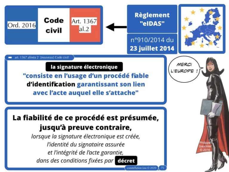 284-BLOCKCHAIN-et-administration-INTEGRALE-Master-2-Pro-Droit-du-Numérique-13-février-2020-Constellation©Ledieu-Avocats-08-02-2020.075-1024x768