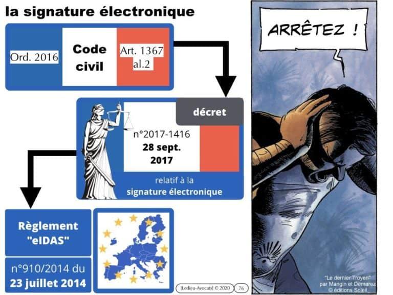 284-BLOCKCHAIN-et-administration-INTEGRALE-Master-2-Pro-Droit-du-Numérique-13-février-2020-Constellation©Ledieu-Avocats-08-02-2020.076-1024x768