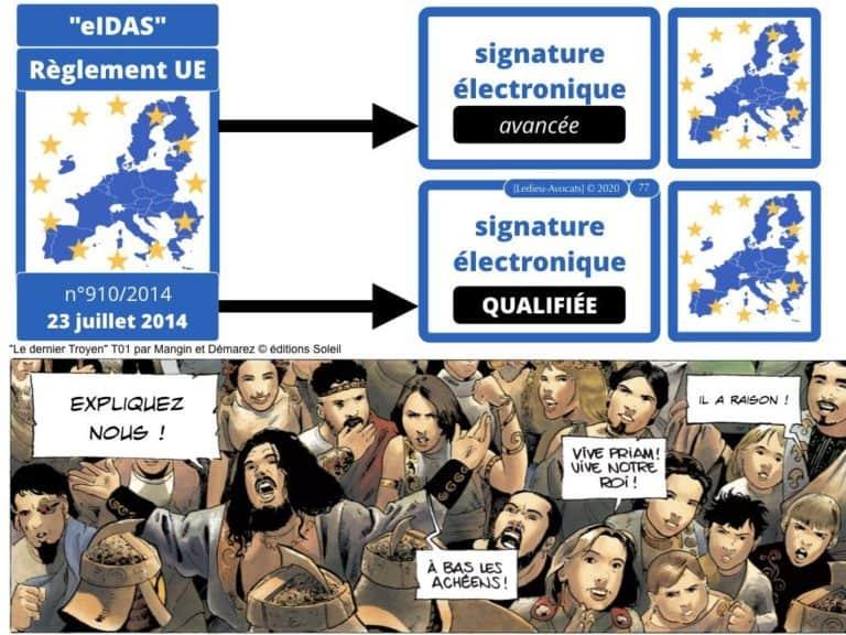 284-BLOCKCHAIN-et-administration-INTEGRALE-Master-2-Pro-Droit-du-Numérique-13-février-2020-Constellation©Ledieu-Avocats-08-02-2020.077-1024x768