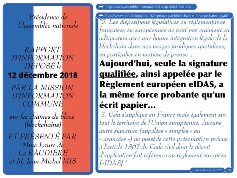 284-BLOCKCHAIN-et-administration-INTEGRALE-Master-2-Pro-Droit-du-Numérique-13-février-2020-Constellation©Ledieu-Avocats-08-02-2020.078-1024x768