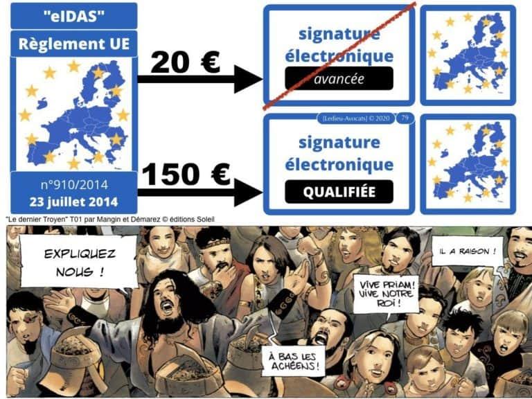 284-BLOCKCHAIN-et-administration-INTEGRALE-Master-2-Pro-Droit-du-Numérique-13-février-2020-Constellation©Ledieu-Avocats-08-02-2020.079-1024x768