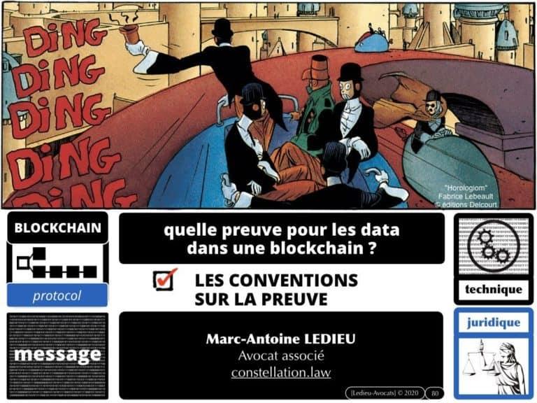 284-BLOCKCHAIN-et-administration-INTEGRALE-Master-2-Pro-Droit-du-Numérique-13-février-2020-Constellation©Ledieu-Avocats-08-02-2020.080-1024x768