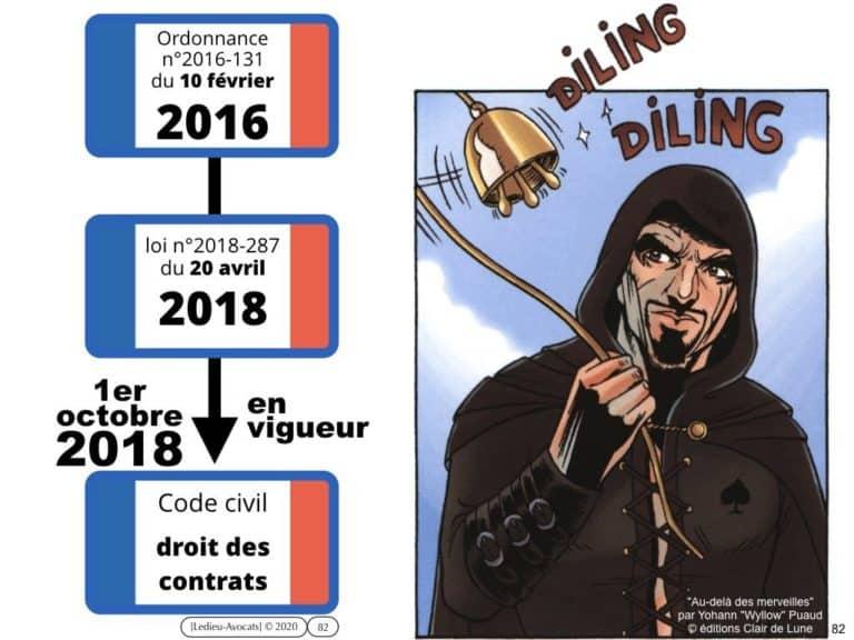 284-BLOCKCHAIN-et-administration-INTEGRALE-Master-2-Pro-Droit-du-Numérique-13-février-2020-Constellation©Ledieu-Avocats-08-02-2020.082-1024x768