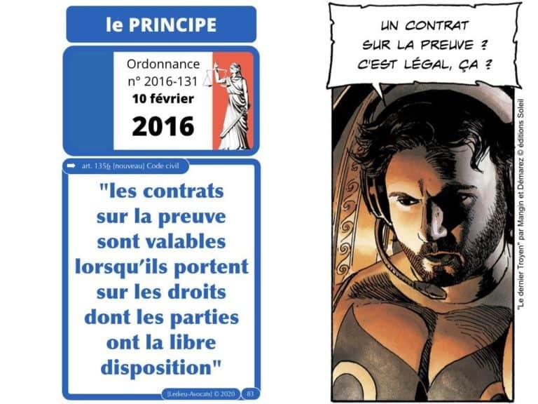 284-BLOCKCHAIN-et-administration-INTEGRALE-Master-2-Pro-Droit-du-Numérique-13-février-2020-Constellation©Ledieu-Avocats-08-02-2020.083-1024x768