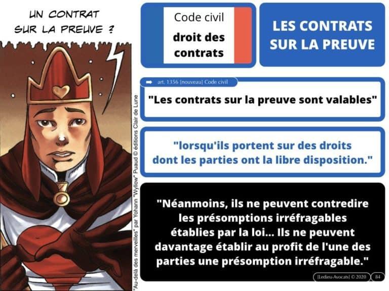 284-BLOCKCHAIN-et-administration-INTEGRALE-Master-2-Pro-Droit-du-Numérique-13-février-2020-Constellation©Ledieu-Avocats-08-02-2020.084-1024x768
